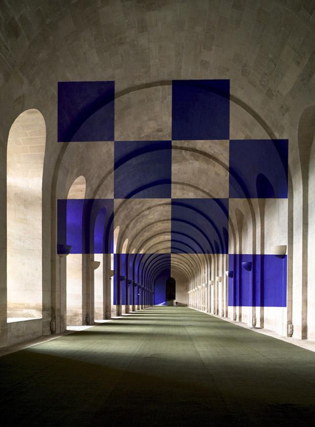 [Image: varini-hallway-checkerboard.jpg]